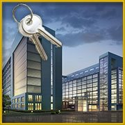 Locksmith Key Store Woodbridge, VA 703-574-6798